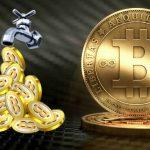 Биткоин краны с моментальной выплатой на blockchain