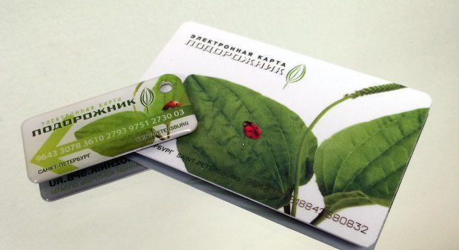 Пополнить электронный кошелек подорожник с банковской карты