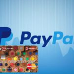 Как добавить и привязать банковскую карту к PayPal?5c5b3cd3b1ce9