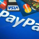 Как обменять Яндекс.Деньги на PayPal?5c5b3cf077152