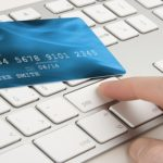 Как переводить деньги с PayPal на банковскую карту?5c5b3cf14f221