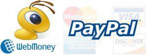 PayPal5c5b3cf7f230b