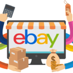 eBay5c5b3d2ad2927