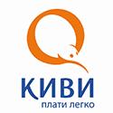 logo_qiwi5c5b3d43e0cae