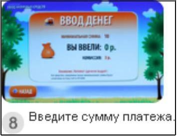 5c5b3d4f6fb41