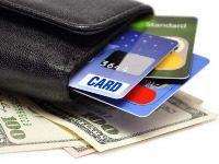 займ на кредитную карту мгновенно5c5b3d8ee0d24
