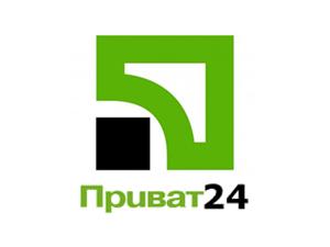 Как пополнить Яндекс Деньги через Приват 245c5b3df5cddfb
