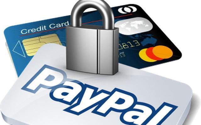 Как просто и выгодно перевести деньги с Яндекс кошелька на PayPal кошелек5c5b3df8a5de1
