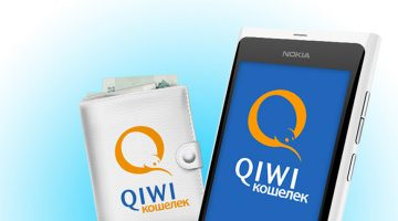 Как проверить платеж на Info Qiwi com?5c5b3f4fe0805
