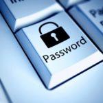Что такое платёжный пароль на Yandex.Money и как им пользоваться?5c5b3f6040635