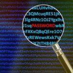 Как восстановить пароль от Вебмани кошелька?5c5b3f71dab69