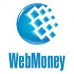 WebMoney5c5b3fb0602b8