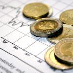 Как платить налоги через Яндекс.Деньги?5c5b3fd86eb9c