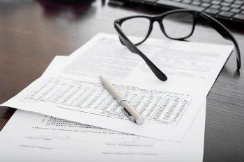 Платежные реквизиты – данные, необходимые для проведения перевода5c5b3fdcd9e13