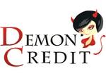 DemonCredit - блог Guland5c5b400e03396