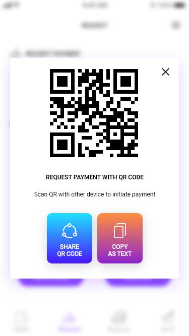 Citowise оплата при помощи qr кода5c5b405136e30