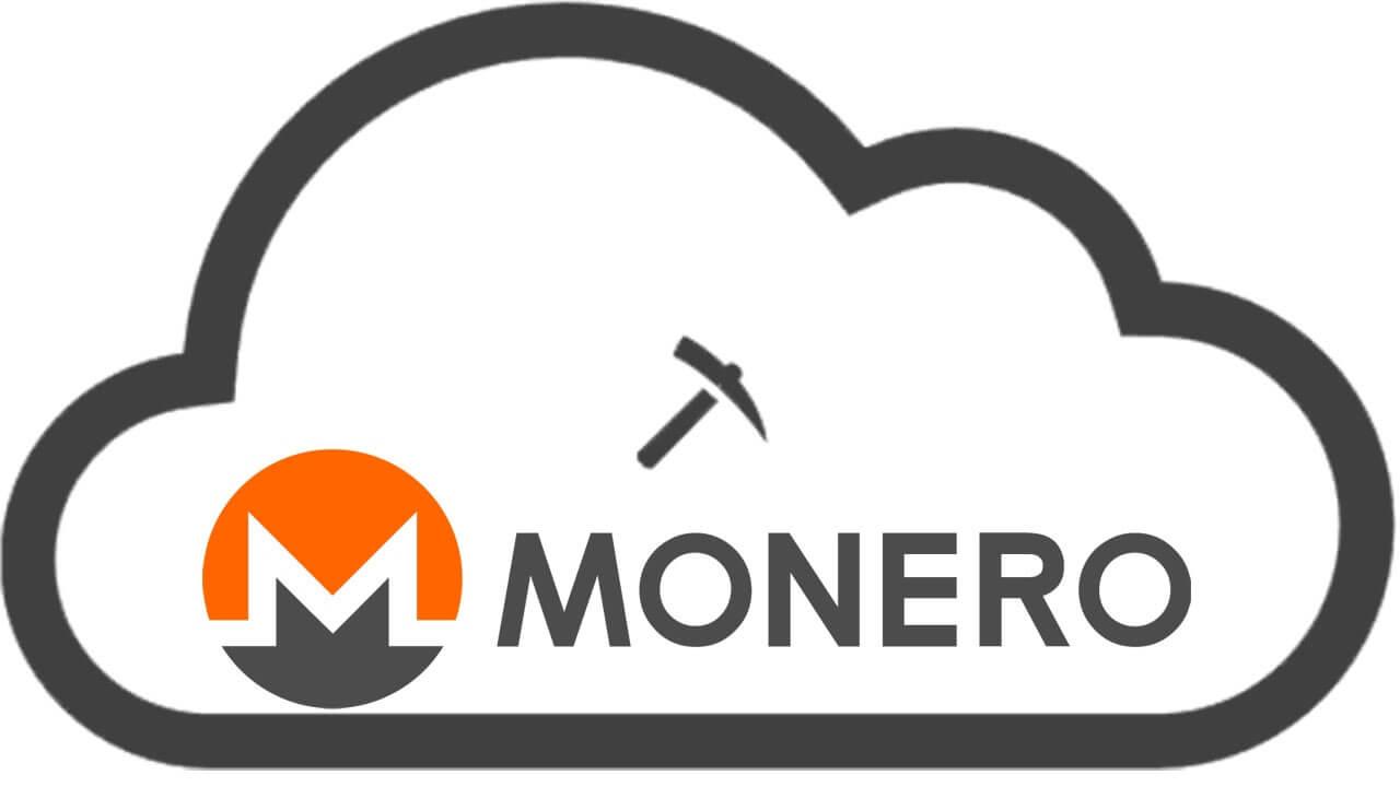облачный майнинг криптовалюты монеро xmr5c5b410868c22