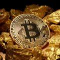 Особенности алгоритма Bitcoin Gold5c5b410c4d47d