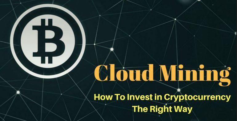 Как выбрать надежный сайт для облачного майнинга5c5b411a8454e