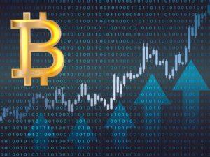 bitcoin_course5c5b416a350b2