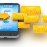Что делать если не приходит СМС с кодом от Qiwi?5c5b41abde79a