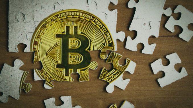Bitcoin_Mining5c5b426c8353b
