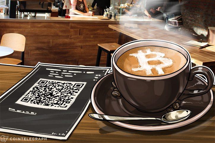 224435bitcoin_coffee5c5b426dec4f4