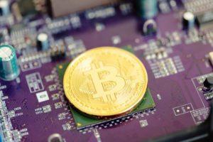 bitcoin-mining5c5b426f920b3