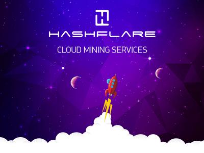 HashFlare5c5b429ba221c