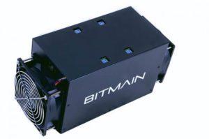 bitmain antminer s3 asic miner5c5b429d03631