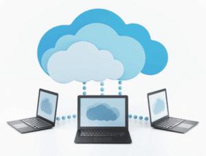 ноутбуки работают в облачном майнинге5c5b431141b82