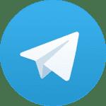 telegram mining bitcoin5c5b4316285d1