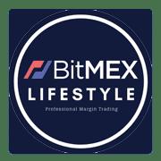Bitmex.net5c5b435cbf629