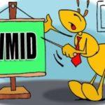 Что такое WMID и как его зарегистрировать?5c5b43b9d83b1