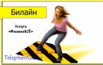 Услуга Билайн «#можноВСЁ»5c5b43ccc8ec6