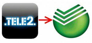 Как перевести деньги с Теле2 на карту Сбербанка? Инструкция.5c5b43e85834b