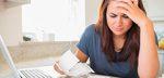 Как узнать долги по квартплате: варианты действий5c5b43f7f1169