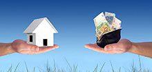 Что такое ипотека молодой семье и как она действует?5c5b43f89ea30