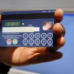 Интересные факты о кредитных картах5c5b4414b7323