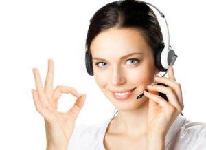 Статус своей sim можно узнать позвонив оператору.5c5b444250047