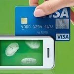 Как закинуть деньги на телефон через банковскую карту: обзор способов5c5b44dd250dd