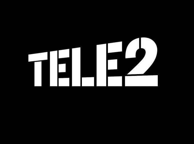 Как перекинуть деньги с ТЕЛЕ2 на ТЕЛЕ25c5b45c982b50