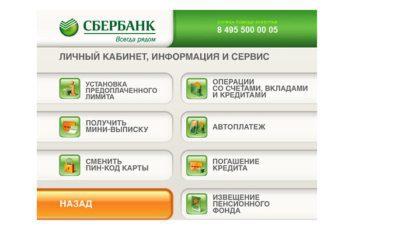 Внимательно вводите номер телефона, на который будет активирована услуга Автоплатеж МТС5c5b45ea248ff
