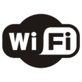 планшет не видит WiFi5c5b462c0c27c