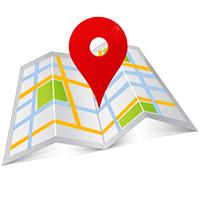 Карта покрытия5c5b463aa9301
