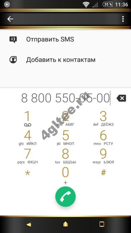 5c5b46434224c