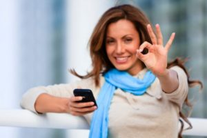 Перевести деньги на мтс можно со своего мобильного счета5c5b4693a0213