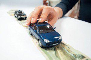 Автомобиль в кредит без первоначального взноса5c5b46dfd62c6