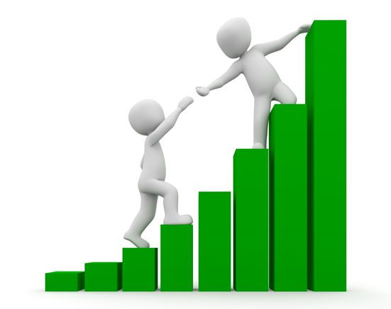 3 стратегии погашения кредитов5c5b46e155603