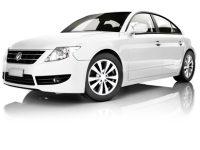 Изображение - Кредит на автомобиль в росевробанке 106305c5b46f05450e